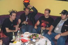 Neuss-Now 2005 Sa.