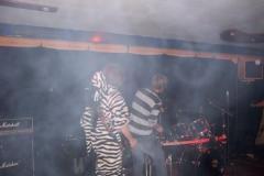 Neuss-Now 2007